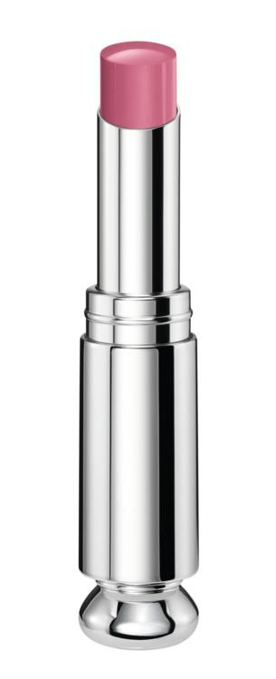 Помада-лак Dior Addict Lacquer Stick №577 Lazy