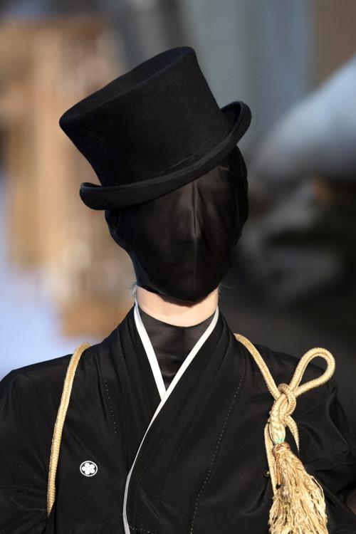 Aganovich Couture