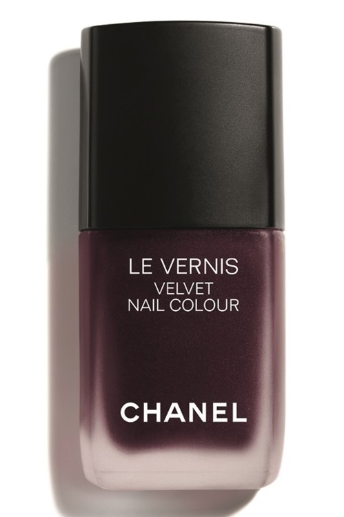 Лак Le Vernis 638 Profondeur, Chanel