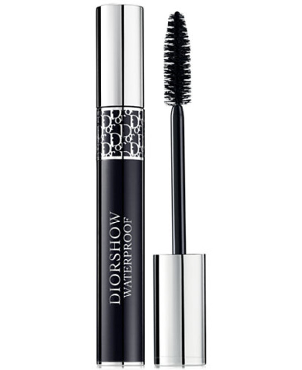 Diorshow Waterproof Mascara, Dior