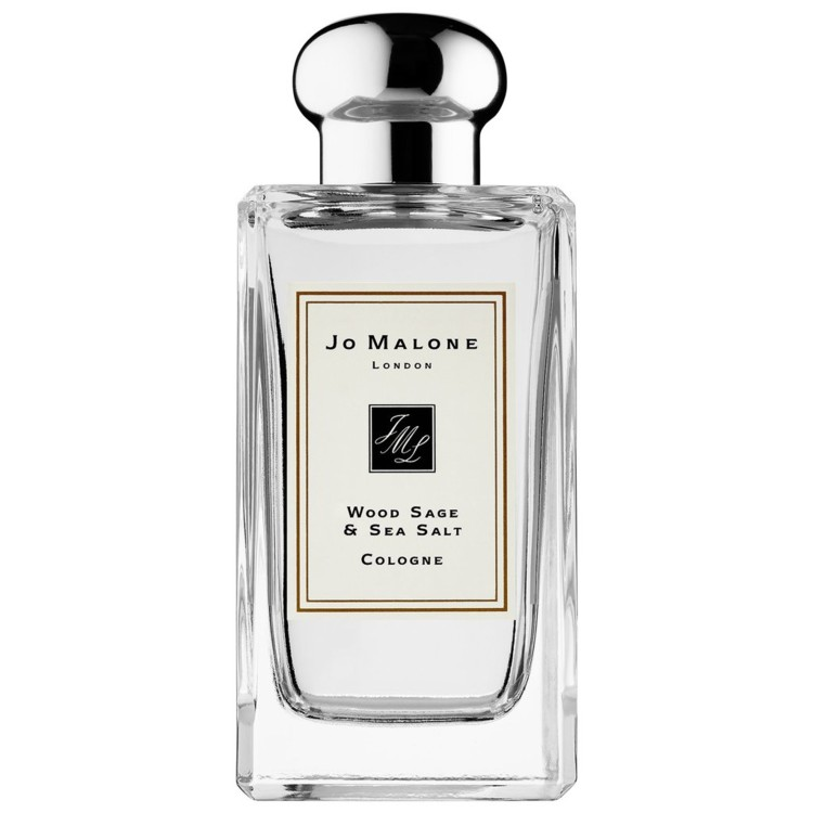 Wood Sage & Sea Salt, Jo Malone London