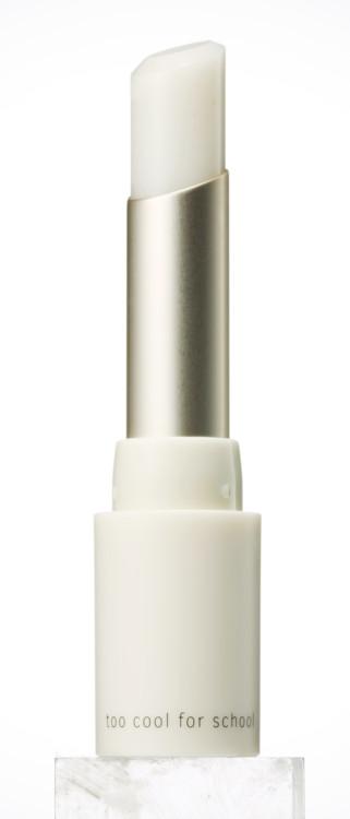 Цукровий бальзам-скраб для губ Sugar Scrub Lip Balm, Too Cool For School