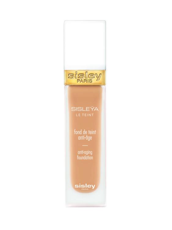 Тональный крем Sisleya Le Teint N°2B, Sisley
