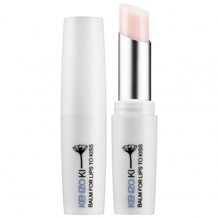 Бальзам Balm For Lips To Kiss, KenzoKi