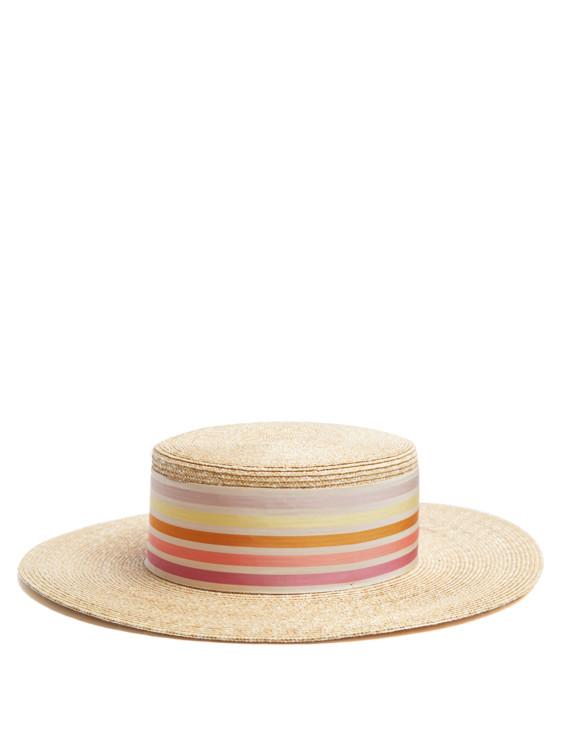 Filu Hats