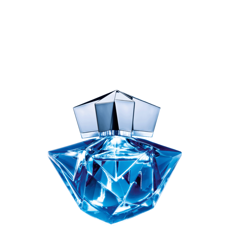ANGEL NEON COLLECTOR Eau de Parfum