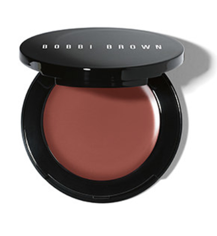 Румяна Bobbi Brown; Photo: https://www.bobbibrowncosmetics.com