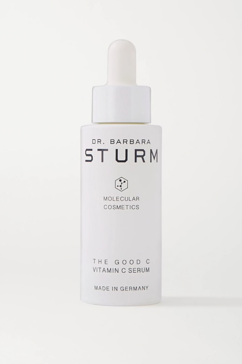Dr. Barbara Sturm The Good C Vitamin C Serum 30ml