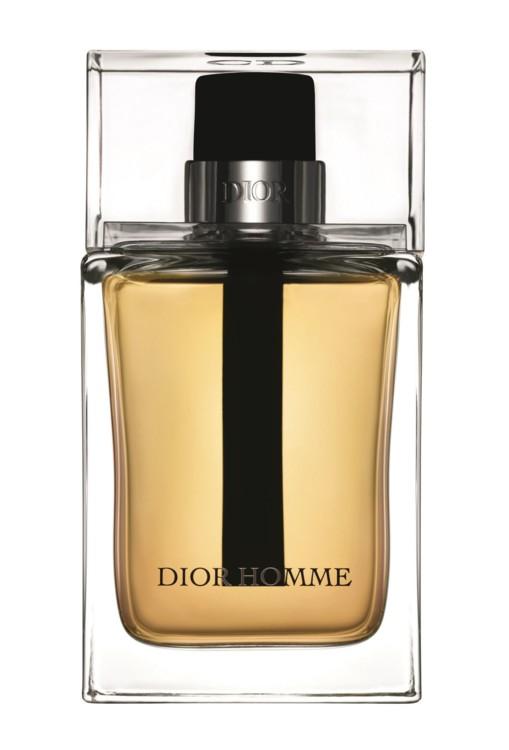 Dior Homme EDT, Dior