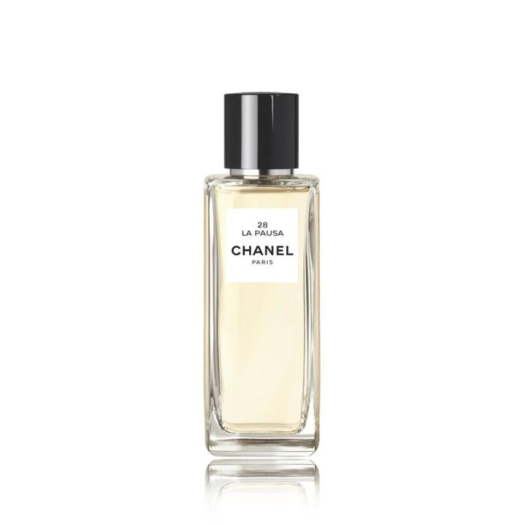 Chanel, Les Exclusifs de Chanel 28 La Pausa