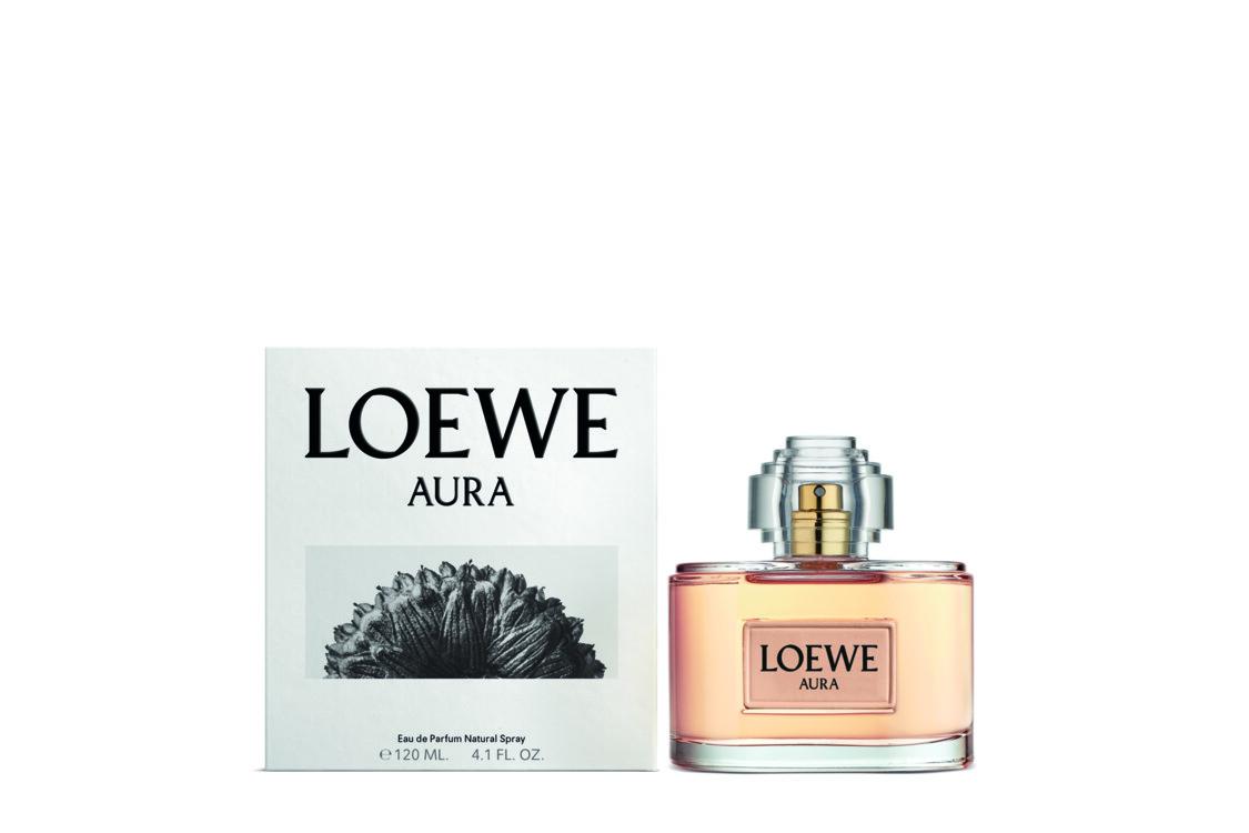 Aura, Loewe
