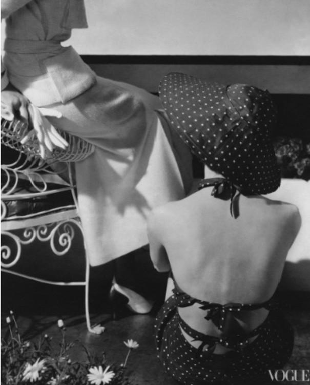Май 1933 года