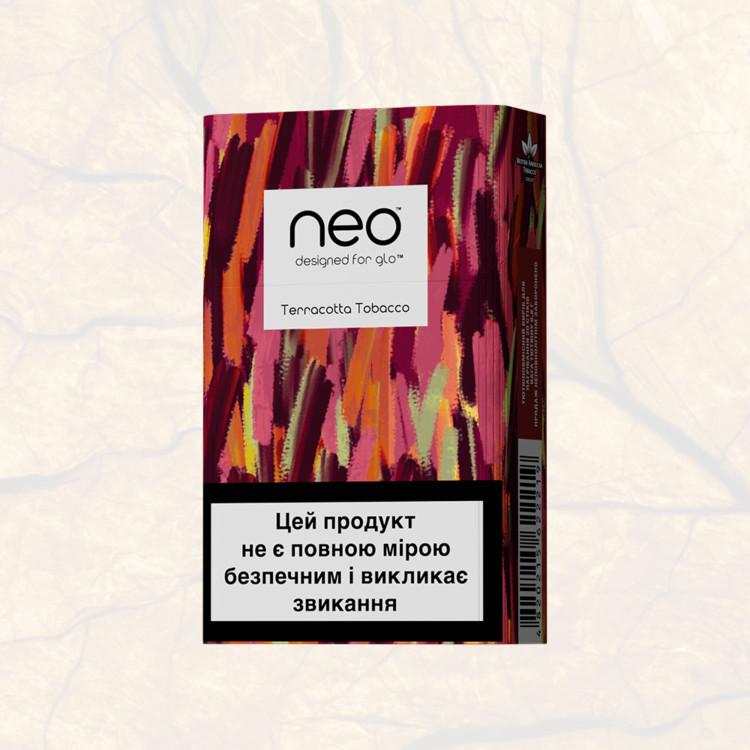 Табакосодежащие изделия для нагревания не являются полностью безопасными и вызывают привыкание.