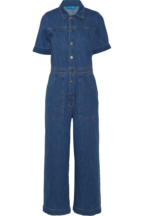 M.I.H.Jeans