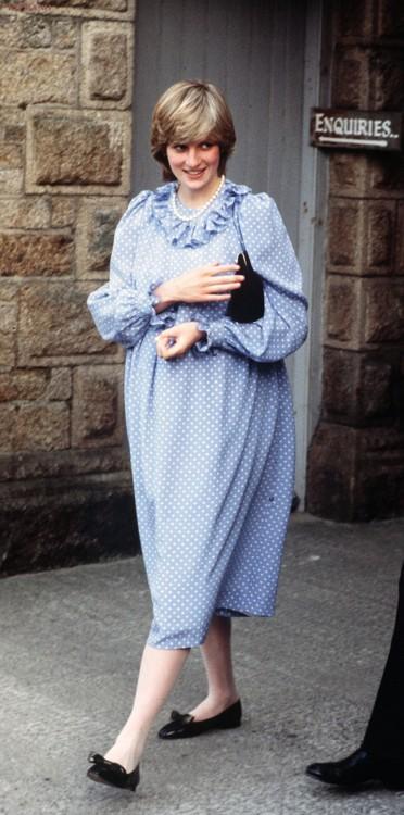 Принцесса Диана (Великобритания)