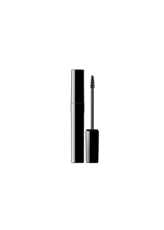 Тушь для ресниц Le Volume Revolution De Chanel в оттенке №10 Noir