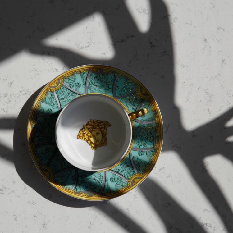 Посуда Rosenthal Versace