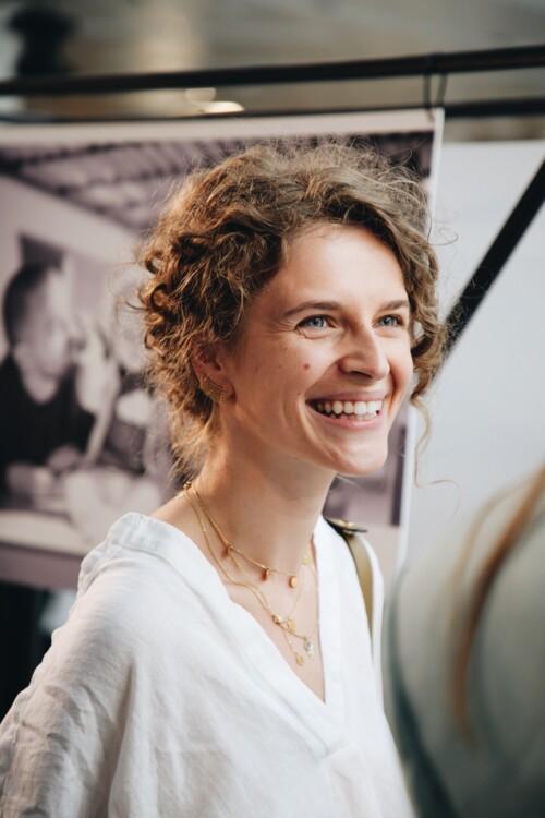 Валерия Гузема