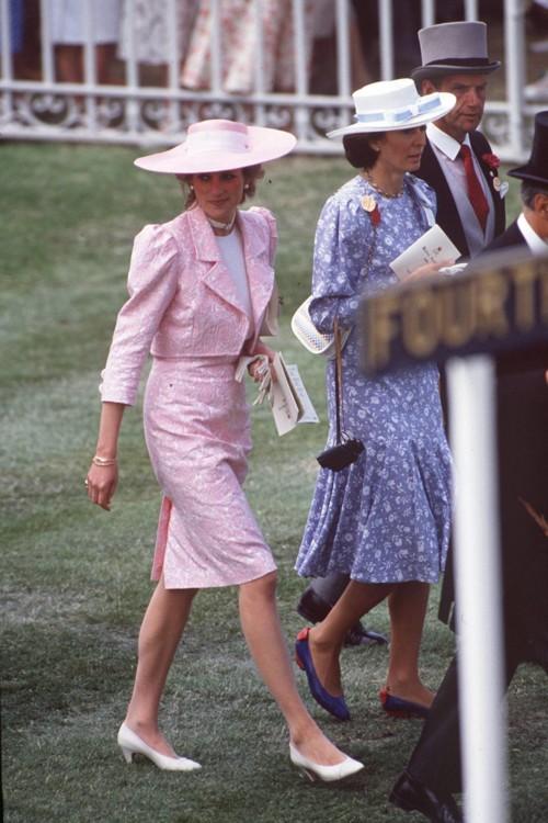 1989 рік