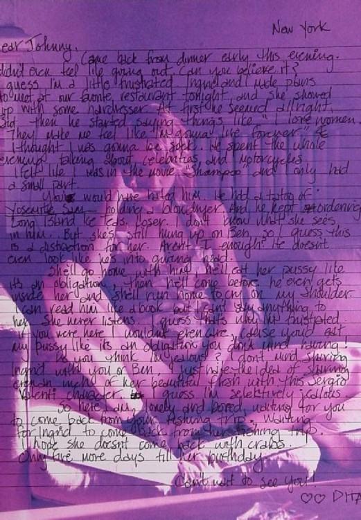 """Фото из книги """"Секс"""""""