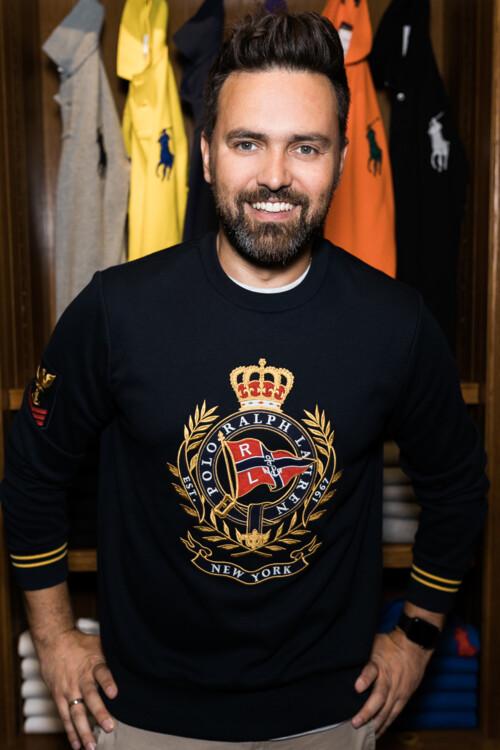 Тимур Мирошниченко