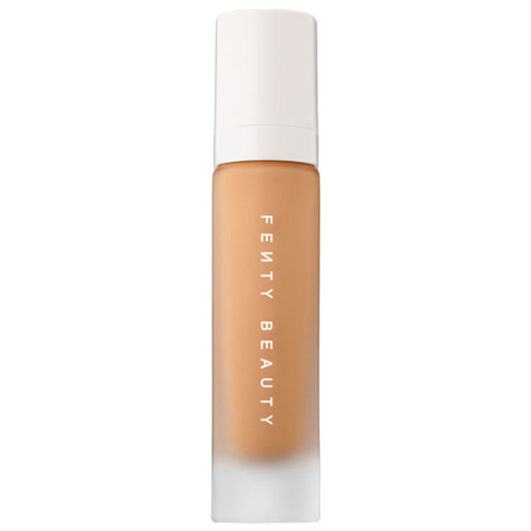 Матирующая основа Pro Filt'R Soft Matte N°370 foundation, Fenty Beauty