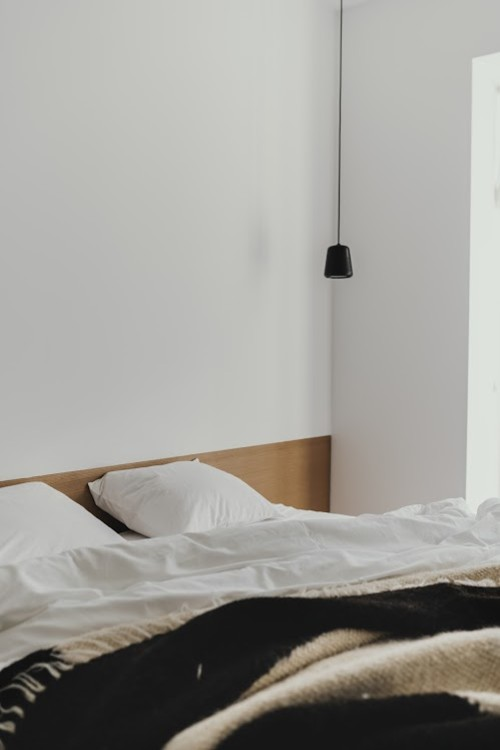 Suite apartment №1