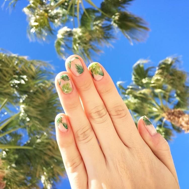 @hannah.k.nails