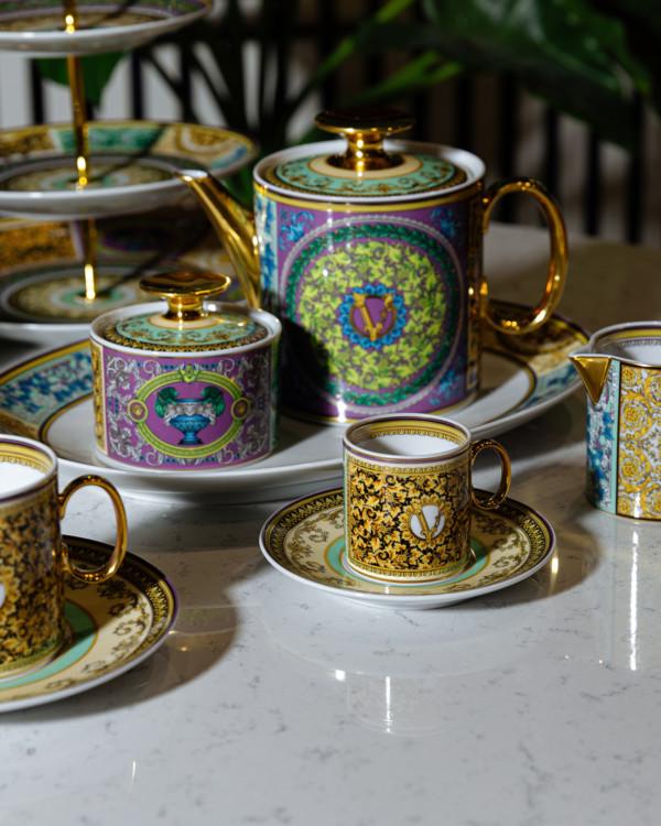 Коллекция Barocco Mosaic