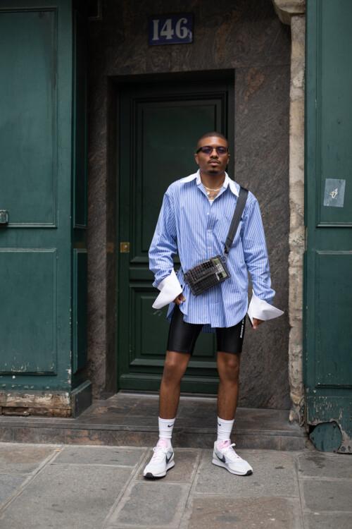 мужские шорты 2020 модные шорты фото