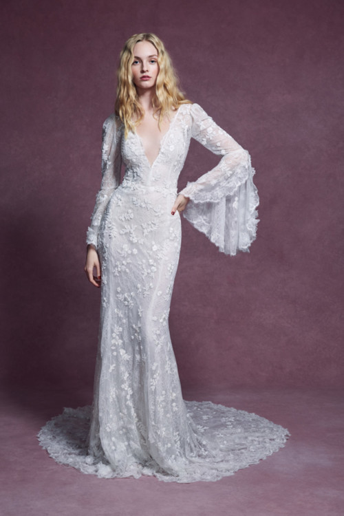 Marchesa Bridal