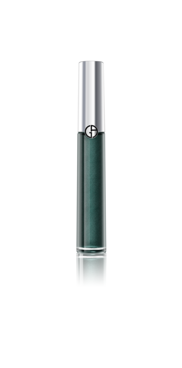 Жидкие матовые тени Eye Tint №03, Giorgio Armani Beauty