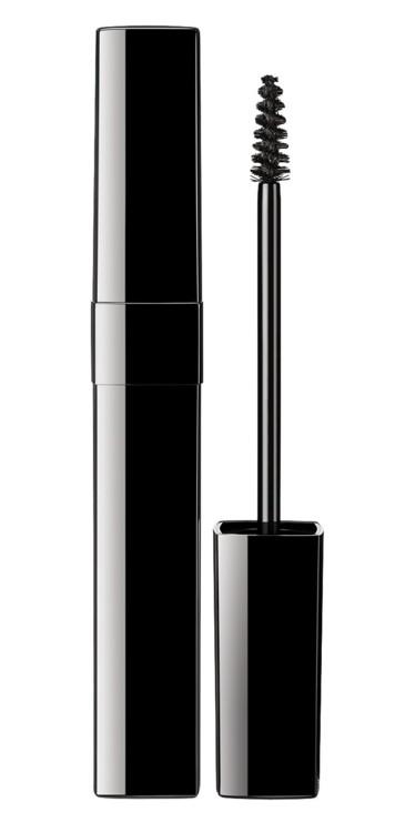 Гель для брів Le Gel Sourcils N°370 Brun, Chanel
