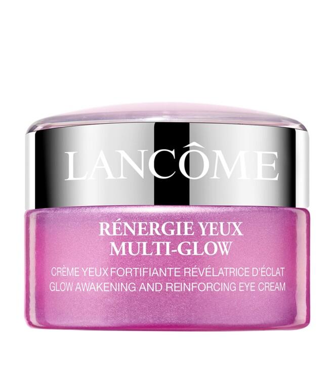 Антивозрастной крем для кожи вокруг глаз Renergie Yeux Multi-Glow Cream, Lancome