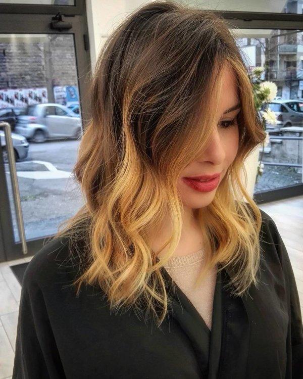 @robert_mihaila_hair_couture