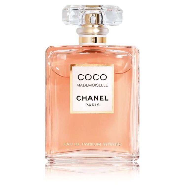 Coco Mademoiselle Eau de Parfum Intense, Chanel