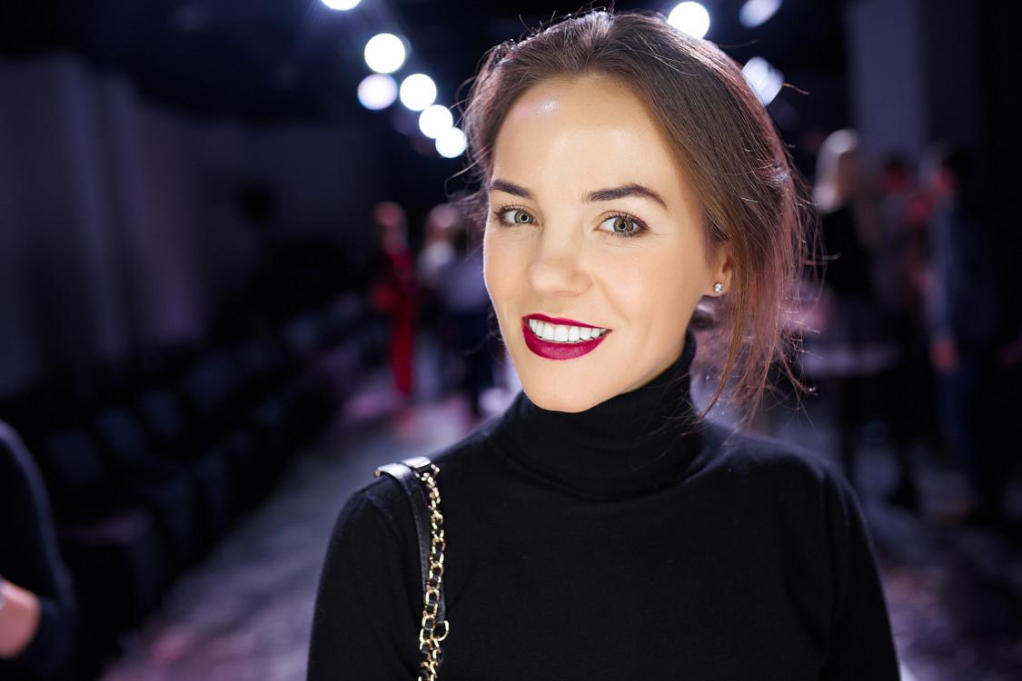 Юлианна Ходаковская