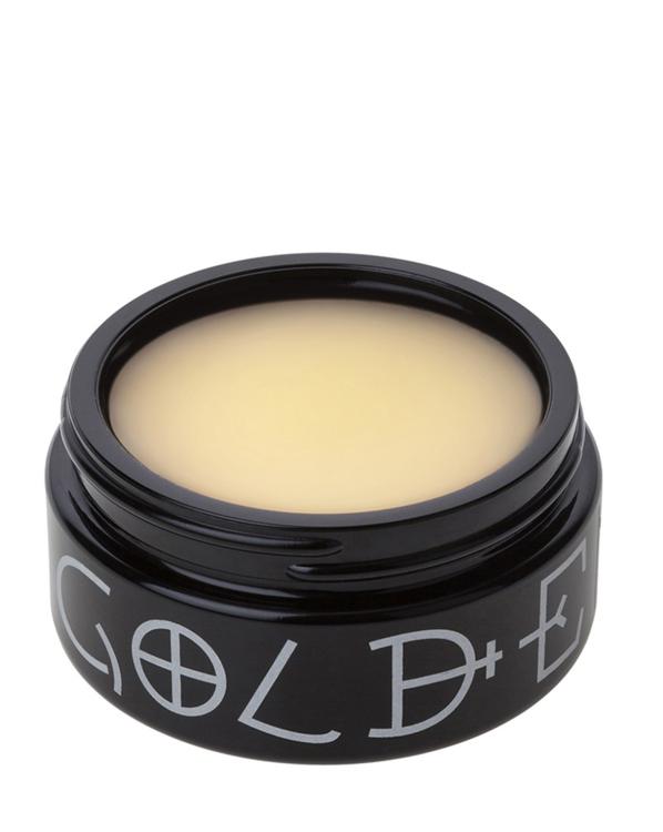 Бальзам с аргановым маслом и маслом опунции Balzám Golden Potion, A.Lab