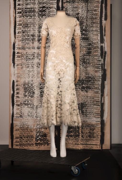 Balenciaga, колекція весна-літо 2016
