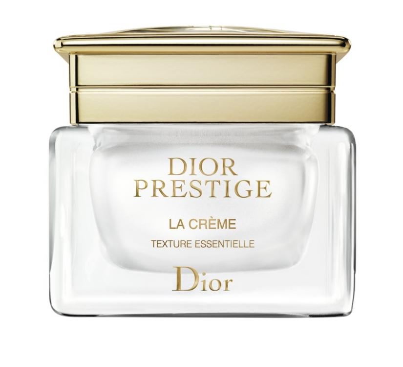 Восстанавливающий атласный нектар Nectar Satin Revitalisant Dior Prestige, Dior