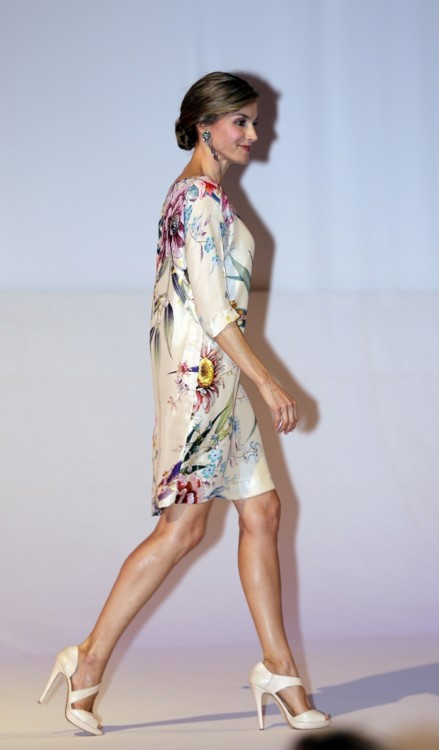 Платье Zara (июль, 2016)