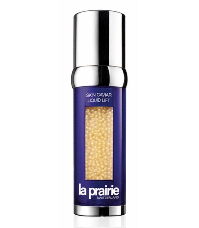 Концентрат с икрой Skin Caviar Liquid Lift, La Prairi