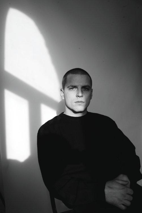 Алексей Гоц