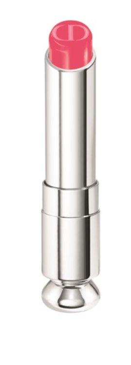 Бальзам-блеск Dior Addict Gradient №760 Fuchsia Twist