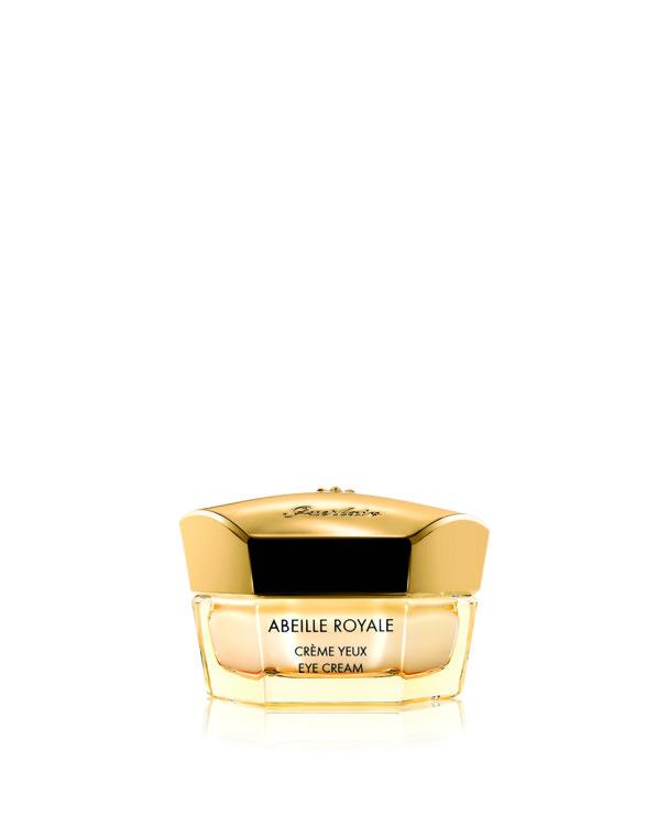 Крем под глаза Creme Yeux Abeille Royale, Guerlain