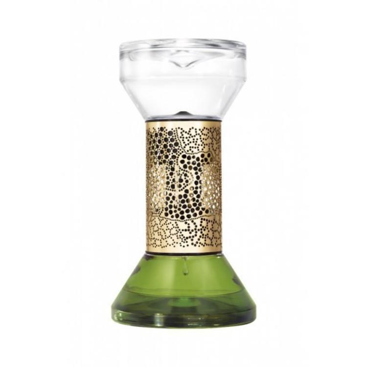 Диффузор Figuier Hourglass Diffuser, Diptyque