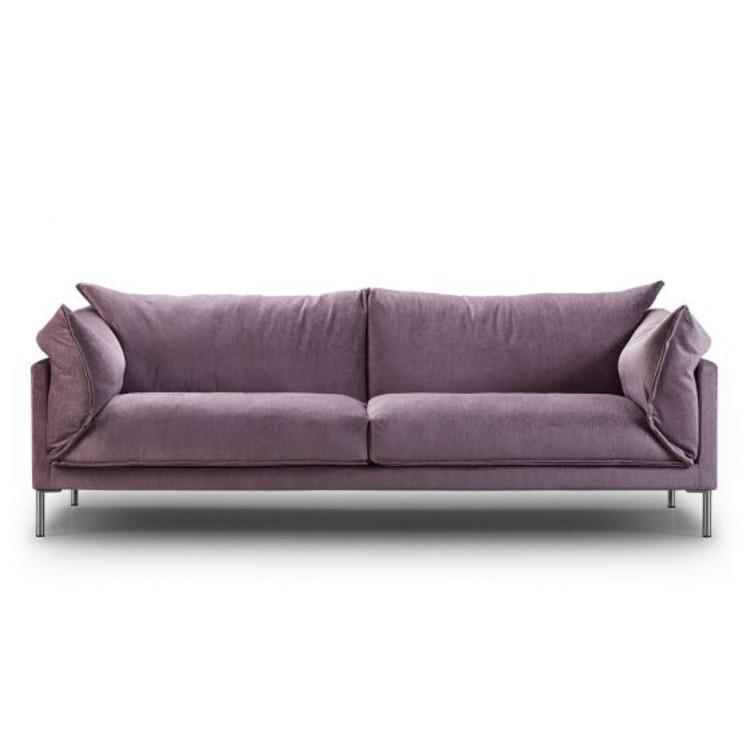 Диван Butterfly Fixed Sofa, Eilersen