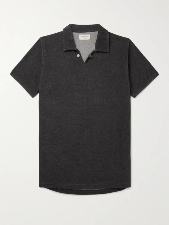 Oliver Spencer Loungewear