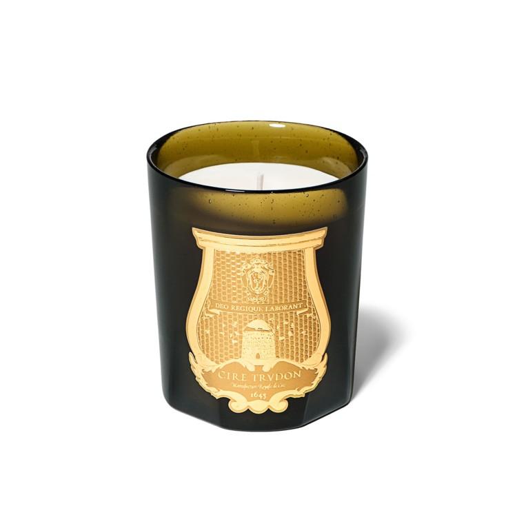 свеча Cire Trudon, Ernesto