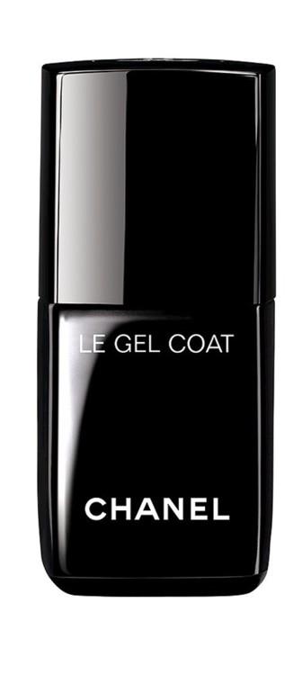 Покриття Le Gel Coat, Chanel